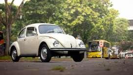 Volkswagen (VW) Kodok 1200 tahun 74 ORIGINAL STYLE