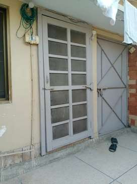 5 Marla House For Sale Model Town