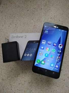 Asus Zenfone 2 5.5inch ZE551ML