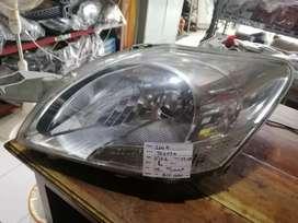 Headlamp Toyota Vios