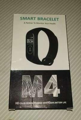 M4 smart Bracelet Band