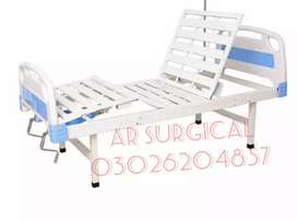 Patient care Bed & ward use Hospital bed and Furniture & wheelchair