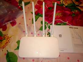 MI 4C Smart Router / Repeater