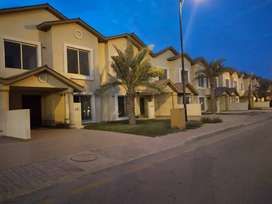 Luxurious Villa Is Available For Sale in Bahria Town - Precinct 31