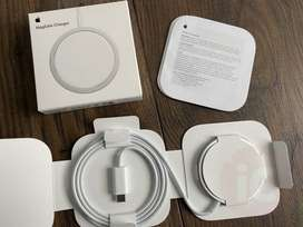 MagSafe Apple Charger For Iphone 12 , 11 , X & 8