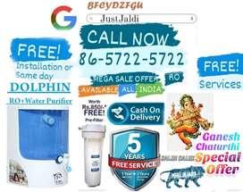 BFCYDZFGU water filter DTH water purifier ro tv water tank  f͓̽r͓̽e͓̽e