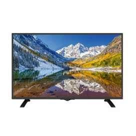 "LED TV Panasonic 32"" Baru | Bergaransi | COD"
