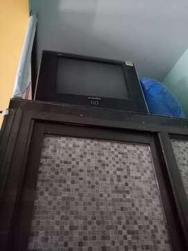 Sansui 850 tv