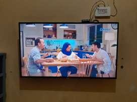 Bracket TV LED & jasa pasangnya
