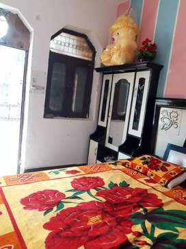 My home, my house for you, urgent sale need money