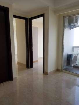 Jual Menteng Park 2 Bedroom, size 48 m2
