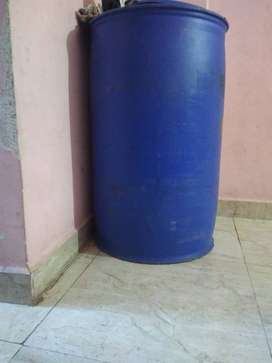Water Tank just Rs. 700