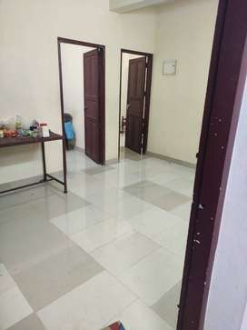 Working women hostel Near Thampanoor