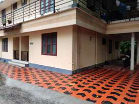 2,2BHK for  Rent
