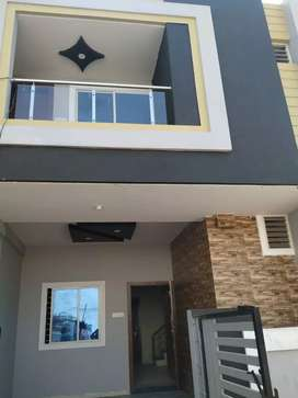 3bhk dulaex ready to move
