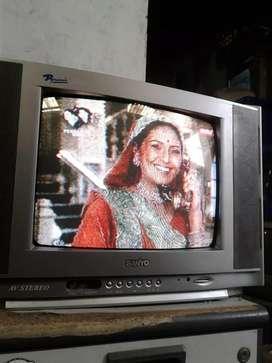 Led lcd tv tabung service