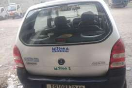 Good condition best ACC 1.4L. don't call for time pass
