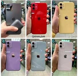 Iphone X 256Gb Bisa Cicilan Tanpa Credit Card
