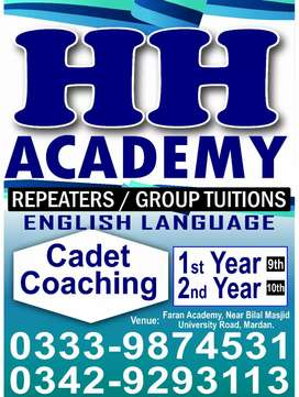 Home tutor Maths class for all classes