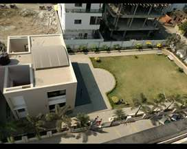 Step up and live, 2 bhk flat for rent