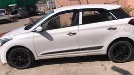 full original car full insurance only interested call me