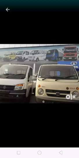 Tata ace commercial lawrence automotive pvt ltd coimbatore erode avina