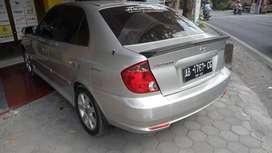Jual Hyundai Avegs