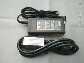 Adaptor Charger Laptop Asus 19V 3.42A Ori