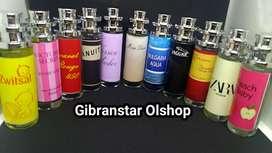 Parfum thailand murah