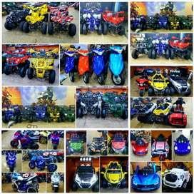 VERITY of ATV QUAD BIKE available 4 sell