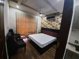 Flat for Rent in Citi Housing