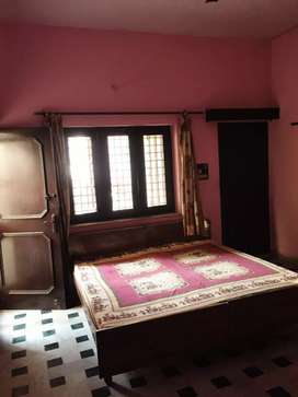 DI-1Room BALLUPUR 1st floor kitchen washroom