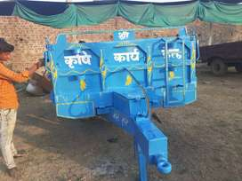 Hydrolick TRALLY sell in patan