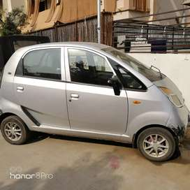 Very Good economic Car I am 4th satisfied owner and still Happy