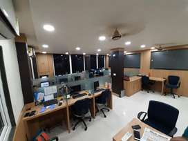200-500-1000-2000sqft Office/Shop,space Available in kankerbagh patna