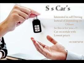 Maruti Suzuki Swift Dzire 2020 Diesel 1500 Km Driven