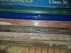 Ncert books at discounted price of 590