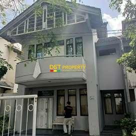 Dijual Rumah Hak Milik Orchid Park Batam Centre