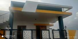 Just pay 1lakh for your dream house in pappampatti