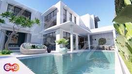 Jasa Render 3D, Desain Arsitektur & Interior Design, IMB dan Kursus 3D