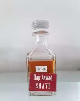 MINYAK WANGI HAJAR ASWAD SHAVI
