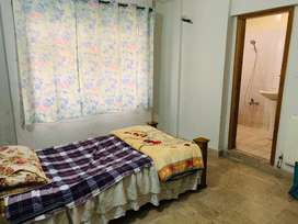 Furnished Room available for rent in f-10