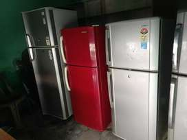 Samsung, whirlpool, available here