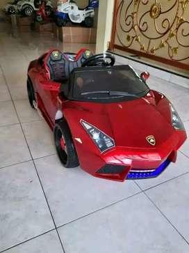 mobil mainan anak`~49