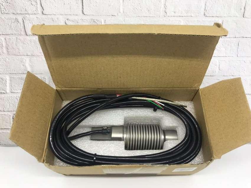 load cell 200kg certificate bending beam 0