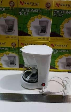 New OLX : Mesin kopi maker drip
