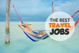 Wanted travel partner to travel with me india wide