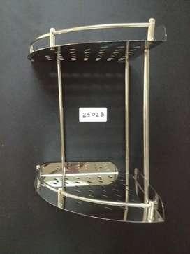 Jual perlengkapan kamar mandi ( grosir)