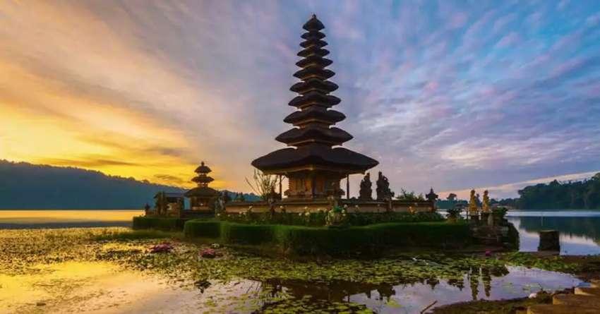 Paket Wisata Bali 0