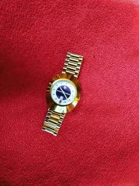 Rado Diaster 'The Original' -watch